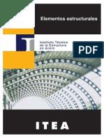 Estructuras-de-Acero-Tomo-9.pdf