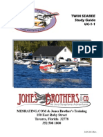 Study Guide 1-26-2011 Web