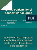 Gripa_spaniola