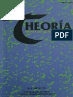 Theoria_06_1998 fgsvfv