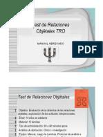 Manual-Abreviado-Test-de-Relaciones-Objetales.pdf
