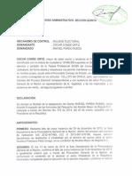 DEMANDA NULIDAD ELECTORAL.pdf