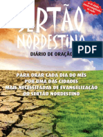 revista sertão nordestino_prova 3