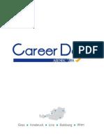 CareerDays Portfolio