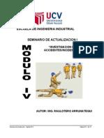 Cap 4- Investigacion de Accidentes_incidentes
