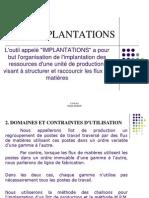 IMPLANTATIONS-11