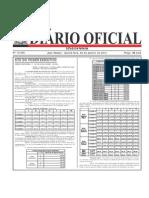 Diário-Oficial-30.01.2014-2   AUXILIO ALIMENTAÇÃO
