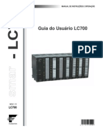 LC700HWMP