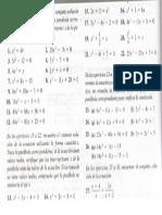 tarea_5_1.pdf