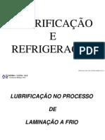 REFRIGERAÇÃO ATUAL 0309 curso