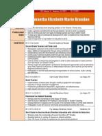 sbrandon-resume