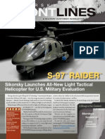 Frontlines Q4 2010 Issue22