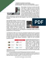 Entrevistas_LucianoFreitas.docx