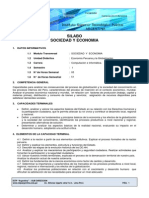1B_EconomiaPeruanaylaGlobalizacion