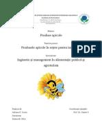 Produse apicole în retete pentru imunitate (7).d oc