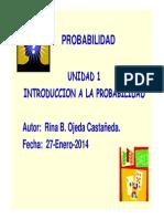 ProbaUnidad1