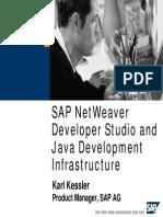 Sap Java Web Dyn Pro