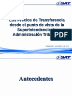 7-Guatemala-Desafios-para-la-implementaci+¦n-del-control-tributar