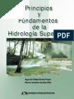 Scrib Principios Fundamentales de Hidrologia de Superficie Libro-pfhs-05