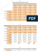 small cars price list.pdf