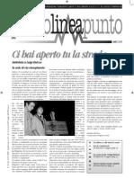 PLP - Genn2009 - Luigi Buizza