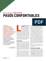 aislamiento termico de pisos.pdf