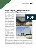 Aislamiento de edificios industriales-3.pdf