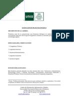 licenciaturaenfilologiainglesa.pdf