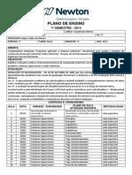 PEC_2014_1_ComputacaoII.docx