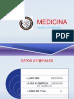 MEDICINA Diplomado