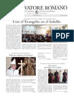 El Osbservador Romano.pdf