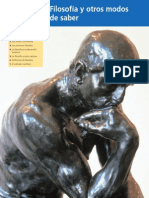 1B Filosofia-Ud01