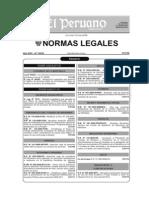 Normas Legales 2008 (13-05-2008).desbloqueado