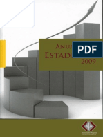 Censo Paraguay 2009