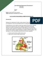 higado graso dieta pdf