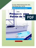 APUNTES DE PREPARACIÓN DEL PATRON DE YATE_LEGISLACION.docx