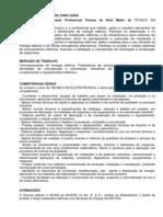 Pc Eletrotecnica 30-10-2009