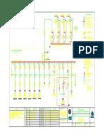 PWAN-011-E-EE-001-1de2_E-PWAN-011-E-EE-01 (H1)
