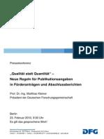statement_qualitaet_statt_quantitaet_mk_100223.pdf
