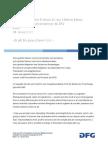 rede_kleiner_neujahrsempfang_2010_dt.pdf