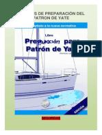 APUNTES DE ESCUELA DEL PATRON DE YATE_Seguridad.docx