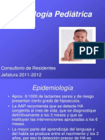 Audiologia_Pediatrica