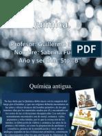 sabrinaquimica_1 (1)