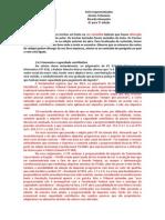 Atualização Tributário Ricardo Alexandre - 6-7 ed - Cópia.pdf