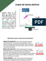 Presentación AFM 2804sdfsdf10-1