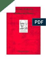 TODOROV, T. Poética da Prosa_copy
