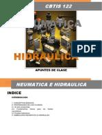 Folleto+Neumatica+e+Hidraulica+2