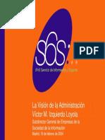 la_vision_de_la_administracion_v2.pdf