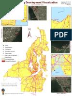 Final Project Intermediate GIS; Visualization