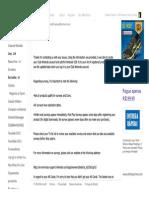Arquivos Email PDF (2)